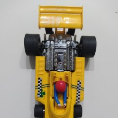 Scalextric: TYRRELL FORMA.1 P-34. Lote 278843813