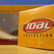 Scalextric: SCALEXTRIC Y JOAL. Lote 295920148