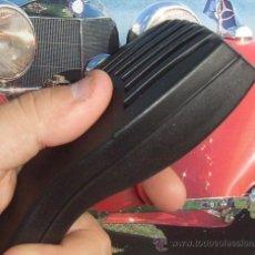 Scalextric: SLOTCAR SCALEXTRIC INGLES NUEVO MANDO ANALOGICO (AHORRA GASTOS DE ENVIO - COMPRANDO MAS ARTICULOS). Lote 23646505
