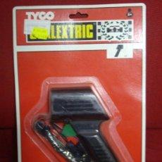 Scalextric: SCALEXTRIC MANDO TYCO NUEVO. Lote 26846135
