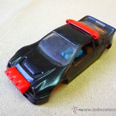 Scalextric: CARROCERIA, ORIGINAL SCALEXTRIC, FORD RS 200,. Lote 24268386