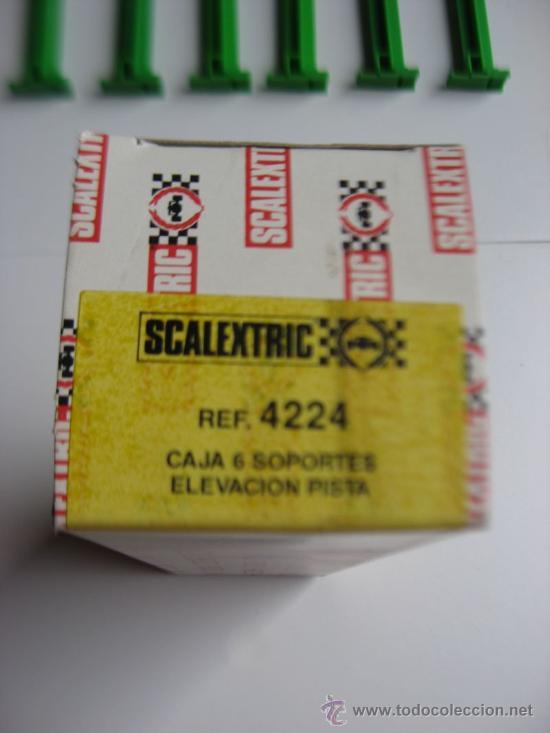 Scalextric: ESPECTACULAR SCALEXTRIC. - Foto 29 - 27766985