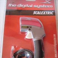 Scalextric: SCALEXTRIC DIGITAL SYSTEM. MANDO PARA DIGITAL . Lote 35869634