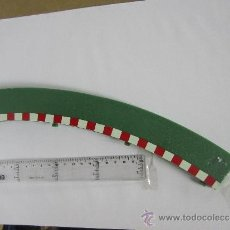 Scalextric: SCALEXTRIX PISTA. Lote 43063539