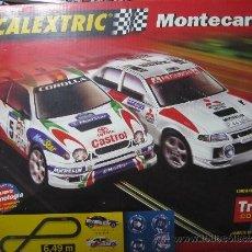 Scalextric - scalextric caja - 35893170