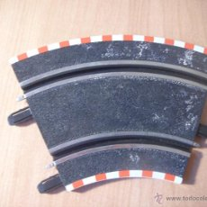 Scalextric: PISTA SCALEXTRIC - TECNITOYS. Lote 39635719