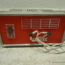 Scalextric: TRANSFORMADOR SCALEXTRIC . Lote 43094667