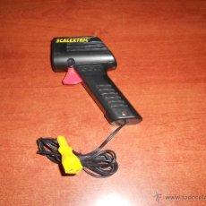 Scalextric: MANDO CONTROL DE VELOCIDAD DE SCALEXTRIC. Lote 49551621