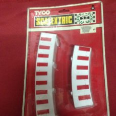 Scalextric: ACCESORIOS SCALEXTRIC - REFERENCIA 8610.09. Lote 49583930
