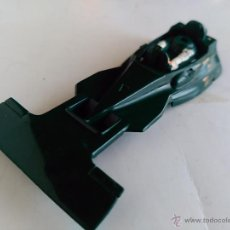 Scalextric: SCALEXTRIC EXIN CARROCERIA DEL FORD TYRRELL. Lote 50397431