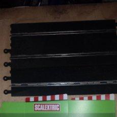 Scalextric: SCALEXTRIC PISTAS. Lote 50995931