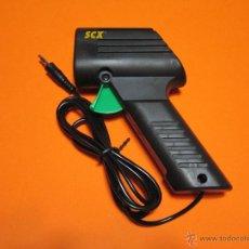 Scalextric: MANDO CONTROL DE VELOCIDAD NUEVO DE SCALEXTRIC. Lote 52989978