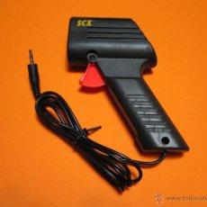 Scalextric: MANDO CONTROL DE VELOCIDAD NUEVO DE SCALEXTRIC. Lote 52989995