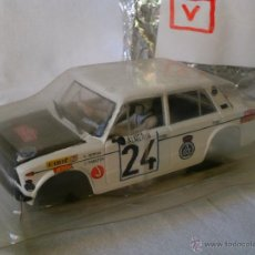 Scalextric: CARCASA SCALEXTRIC SEAT 1430. Lote 53259349