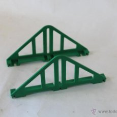 Scalextric: SCALEXTRIC ACCESORIOS. Lote 54846449