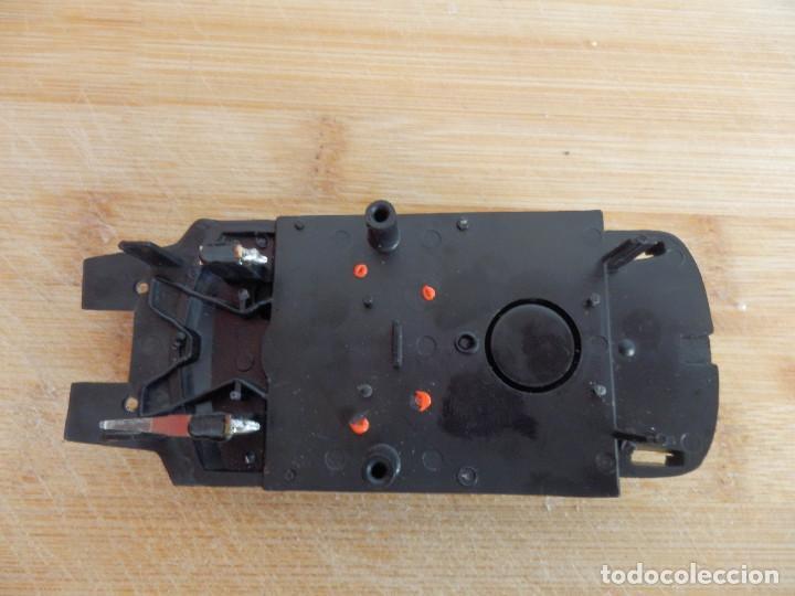 Scalextric: bandeja escalextric exin ford focus - Foto 2 - 76960821