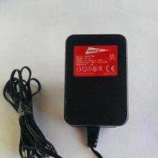 Scalextric: NINCO TRANSFORMADOR . FUNCIONA. Lote 80446809
