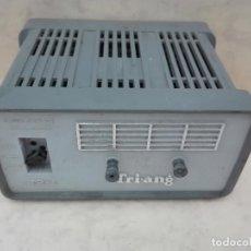 Scalextric: TRANSFORMADOR RECTIFICADOR TRI ANG TR1. Lote 83951428