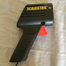 Scalextric: MANDO SCALEXTRIC. Lote 99737126