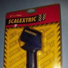 Scalextric: SCALEXTRIC MANDO TECNITOYS A ESTRENAR. Lote 102076879