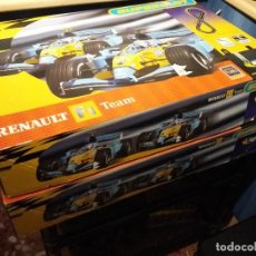 Scalextric: 2 SCALEXTRIC SUPERSLOT -OJO VER DESCRIPCION. Lote 108924047