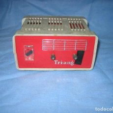 Scalextric - Accesorios de Scalextric . Transformador Exin - 114746019