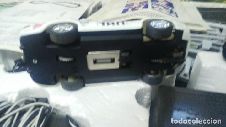 Scalextric: CAJA SCALEXTRIC EXIN MODELO GT 70 - Foto 15 - 121332155