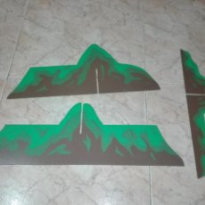 Scalextric: SCALEXTRIC STS EXIN MONTAÑAS. Lote 125134551