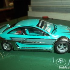 Scalextric: SCALEXTRIC TUNING-2 . Lote 125950063