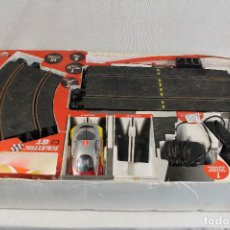 Scalextric: SCALEXTRIC C2 GT. Lote 140348234
