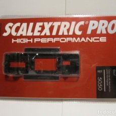 Scalextric: CHASIS XSARA PRO NUEVO SCALEXTRIC PRO. Lote 134452986