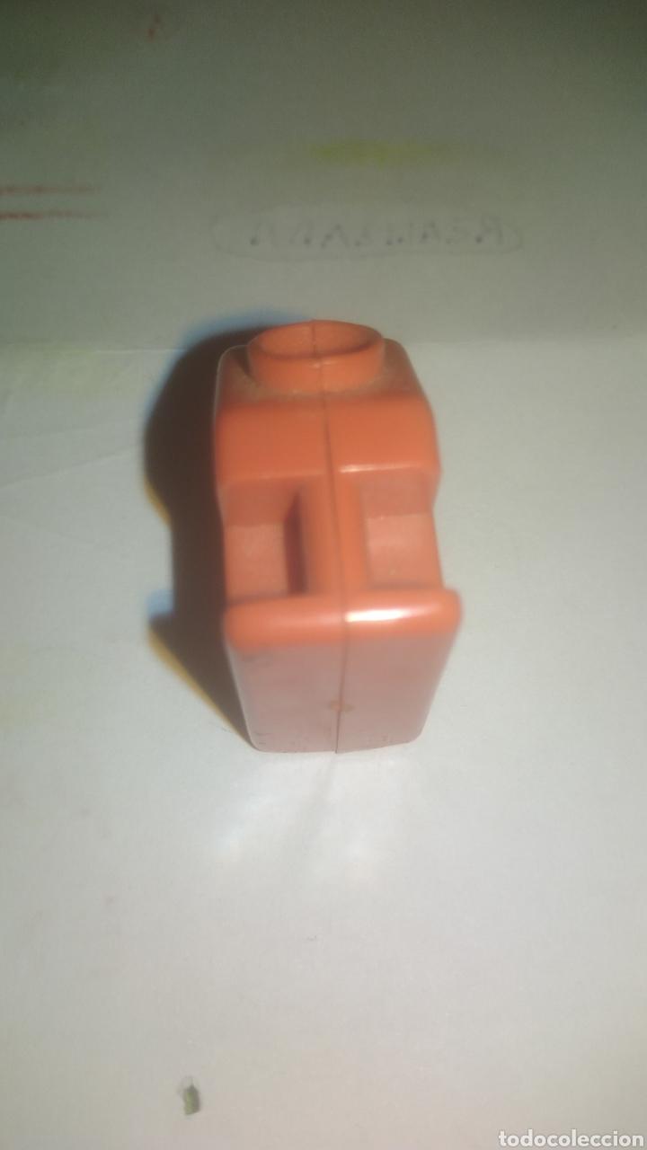 Scalextric: Scalextric. Bidón rojo. - Foto 3 - 139679469