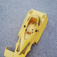 Scalextric: COCHE SCALEXTRIC. Lote 141111292
