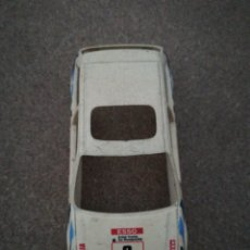 Scalextric: COCHE SCALEXTRIC. Lote 141113040