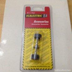 Scalextric: SCALEXTRIC,TREN DE RUEDAS POSTERIOR . REF.8836.NUEVO.. Lote 141691970