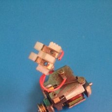 Scalextric: MOTOR SIDECAR TYPHOON SCALEXTRIC TRI-ANG. Lote 143180850
