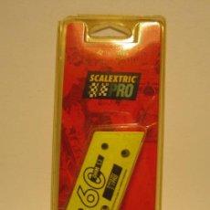 Scalextric: RESISTENCIA 60 OHM NUEVA SCALEXTRIC PRO. Lote 143941546