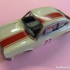 Scalextric: SCALEXTRIC CARROCERIA SEAT 850. Lote 144543698