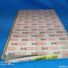 Scalextric - Cuenta- vueltas mecanico scalextric, ref 3259 - 158524841