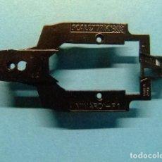 Scalextric: SCALEXTRIC MINARDI F1 ACCESORIO CHASIS MINARDI F1. Lote 159688398