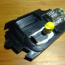 Scalextric: SCALEXTRIC FORD 40 GT ACCESORIO BANDEJA PILOTO CON MOTOR. Lote 160194610