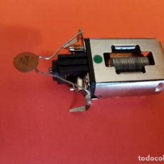 Scalextric: SCALEXTRIC MOTOR RX 41 NUEVO SIN USO. Lote 191333813