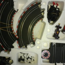 Scalextric: SCALEXTRIC. Lote 165358098