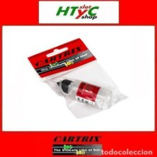 Scalextric: CARTRIX MITOOS ACEITE ESPECIAL PARA COCHES 1115. Lote 202302933