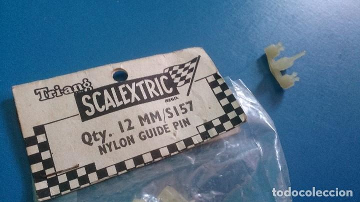 Scalextric: GUIA SCALEXTRIC TRI-ANG MM/S157 - Foto 3 - 170098766