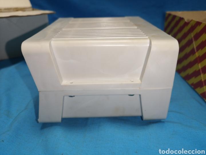 Scalextric: Transformador para Scalextric TRI-ANG Original en su caja - Foto 5 - 171348885