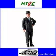 Scalextric: LE MANS MINIATURES ETTORE BUGATTI FLM132025M. Lote 172874007