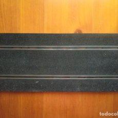 Scalextric: SCALEXTRIC: 1 TRAMO DE PISTA RECTO DE 350 MM. REF: PT/3060. MADE IN SPAIN. Lote 176606500