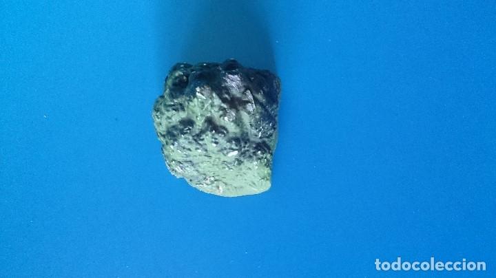 Scalextric: ARBUSTO PISTA SCALEXTRIC TRI-ANG - Foto 2 - 176904164