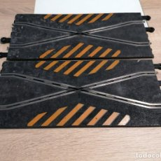 Scalextric: CRUCES SCALEXTRIC EXIN. Lote 189148460